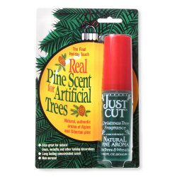2oz Just Cut Pine Tree Scent