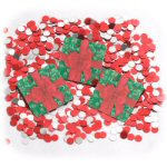 Holiday Gifts Confetti