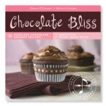 Sharon O'Conner's Chocolate Bliss Recipes and CD