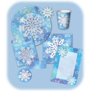 glitter snowflake collection - Christmas Decorations Christmas ... Glitter Snowflake Collection Christmas Decorations Christmas  sc 1 st  Best Image Engine & Remarkable Paper Plate Snowflakes Gallery - Best Image Engine ...